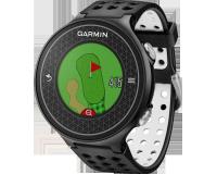 Garmin Approach S6 Noir