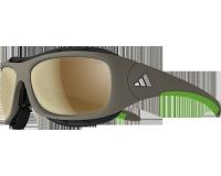 Adidas Terrex Pro Grey Matte/Green LST Bluelightfilter Silver H et LST Bright