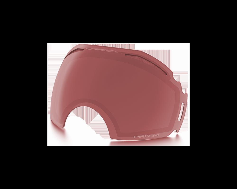 oakley airbrake prizm rose