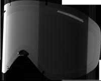 Oakley Ecran O2 XL Dark Grey