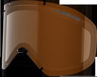 Oakley Ecran O2 XL Black Iridium