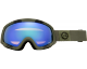 VonZipper Feenom Shift Into Neutral/Quasar Chrome