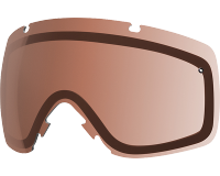 Smith Ecran I/O Recon Polarized RC