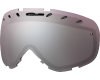 Smith Ecran Phenom/Phase Ignitor Mirror