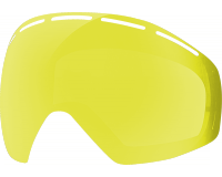 Bollé Ecran Gravity Lemon