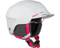 Scott Roam Blanc/Rose