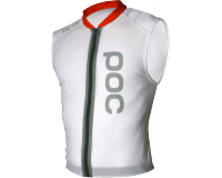 POC VPD Spine Vest Protection Dorsale
