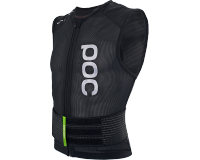 POC Spine VPD 2.0 Vest Slim Protection dorsale