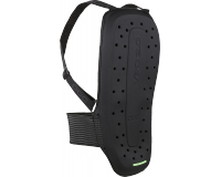 POC Spine VPD 2.0 Back Protection dorsale