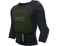 POC Spine VPD 2.0 Jacket Protection dorsale