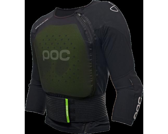 POC Spine VPD 2.0 Jacket Protection dorsale