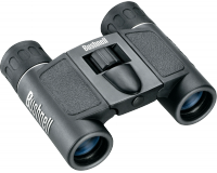 Bushnell Powerview Compact 8x21