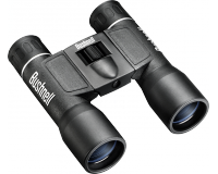 Bushnell Powerview Compact 10x32