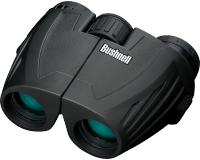 Bushnell Legend Ultra HD 10x26 Compact Porro