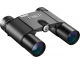 Bushnell Legend Ultra HD 10x25 Compact
