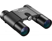 Bushnell Legend Ultra HD 10x25 Compact