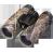 Bushnell Trophy XLT 10x42 Camo