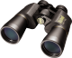 Bushnell Legacy 10x50 WTP/FP