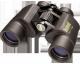 Bushnell Legacy 8x42 WTP/FP