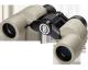 Bushnell Natureview 6x30 Prismes de Porro