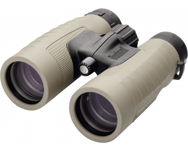 Bushnell Jumelle Natureview 10x42