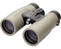 Bushnell Jumelle Natureview 8x42