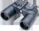 Bushnell Marine 7x50 + compas