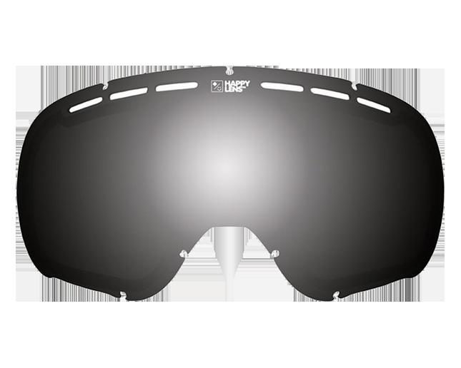 Spy Ecran Marshall Pink/Silver Mirror IU7tpLUix