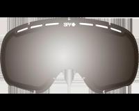 Spy Ecran Marshall Bronze/Silver Spectra