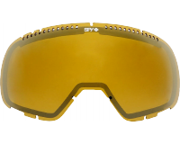 Spy Ecran Platoon Bronze/Gold Mirror