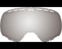 Spy Ecran Platoon Bronze/Silver Mirror