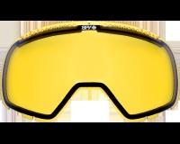 Spy Ecran Platoon Yellow
