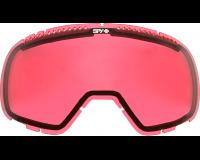 Spy Ecran Platoon Pink