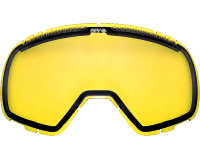 Spy Ecran Platoon Yellow Contact