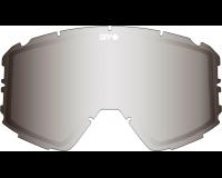 Spy Ecran Raider Bronze/Silver Mirror