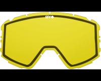 Spy Ecran Raider Yellow