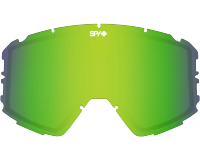 Spy Ecran Raider Bronze/Green Spectra