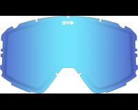Spy Ecran Raider Blue Contact