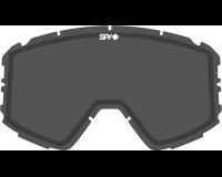 Spy Ecran Raider Dark Grey