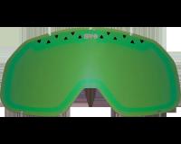 Spy Ecran Trevor Bronze/Green Spectra