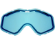 Spy Ecran Zed/Targa 3 Blue Contact