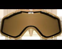Spy Ecran Zed/Targa 3 Bronze