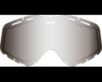 Spy Ecran Zed/Targa 3 Bronze/Silver Mirror