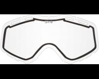Spy Ecran Zed/Targa 3 Clear