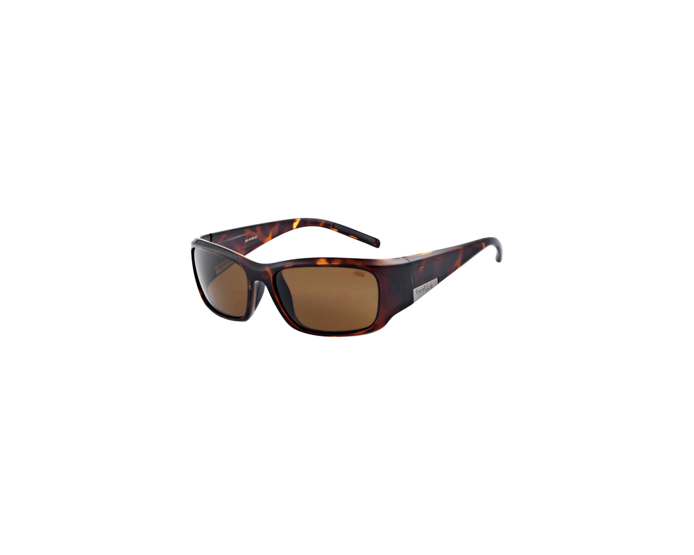 be7dc2d0560 Bolle Origin Dark Tortoise TLB Dark - 11015 - Sunglasses - IceOptic
