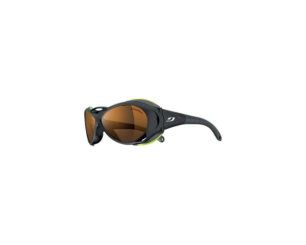 ac6cf2add60 Quiksilver Transition Polarized Sunglasses - Restaurant and Palinka Bar