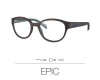 Tree Spectacles Epic Wenge/Bolivar