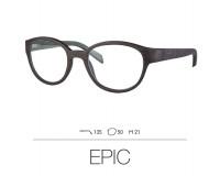 Tree Spectacles Epic Wenge/Bolivar