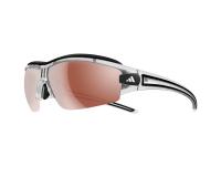 Adidas Evil Eye Halfrim Pro L Transparent/Black 2 écrans LST Active Silver H et Bright H