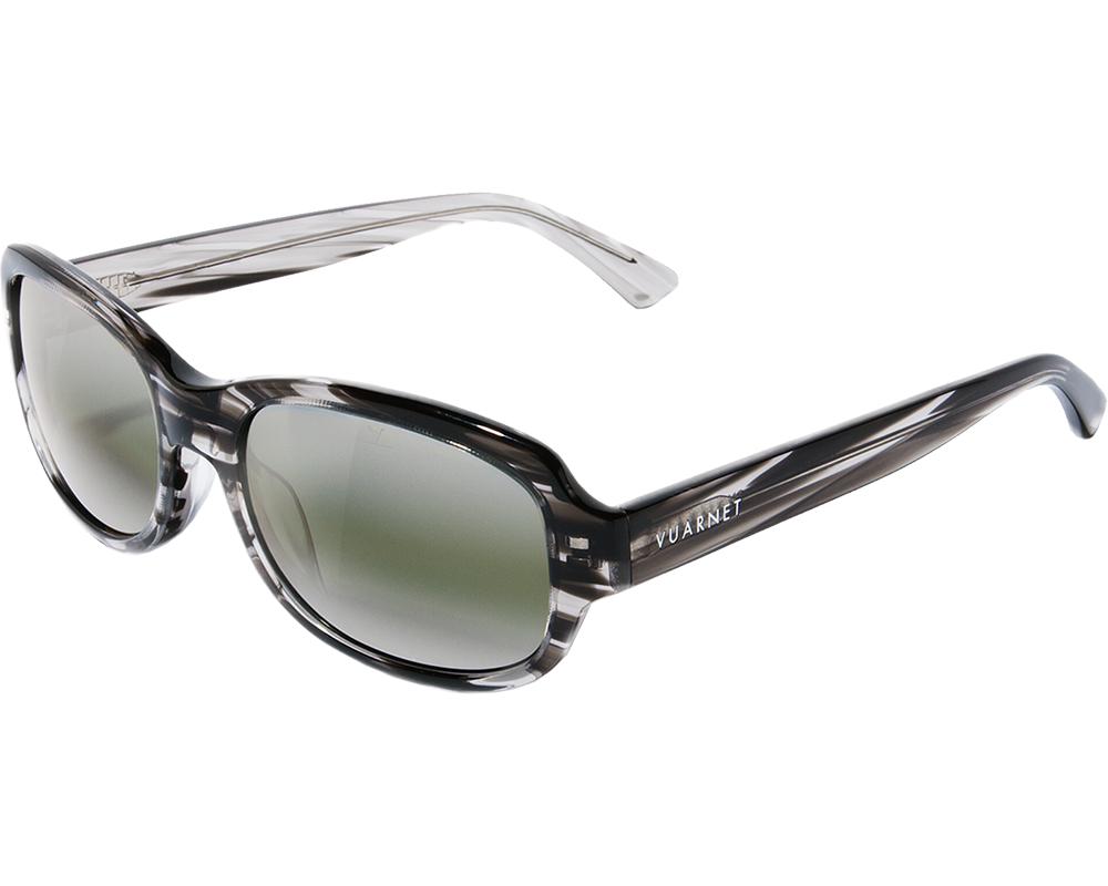 vuarnet vl1104 gris transparent ray greylynx vl110400081136 ice lunettes de soleil iceoptic. Black Bedroom Furniture Sets. Home Design Ideas